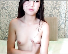 justliax Female Camgirl Show From  2018 05 22_18 26 56