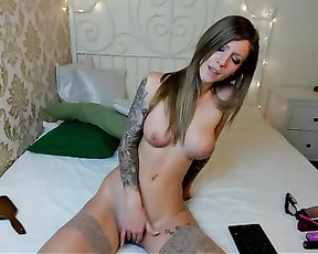 jessydivinex Female Camgirl Show From  2018 07 25_01 05 38