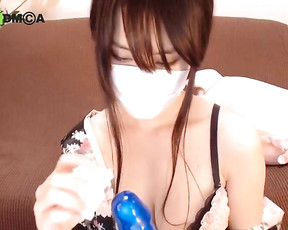 32189130 Japanese Webcam Girl Archived From  on 2018_07_25_14h11m03s