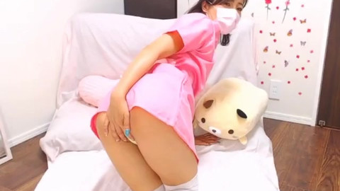 69069434 Japanese Webcam Girl Archived From  on 2018_07_28_17h11m08s
