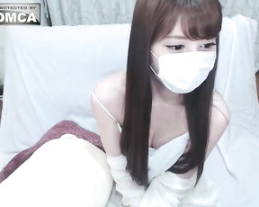 88307188 Japanese Webcam Girl Archived From  on 2018_07_26_19h11m10s