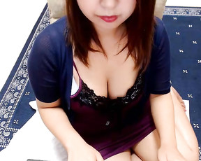 ERIKO1126 Japanese Webcam Girl Archived From  on 2018_07_29_14h11m02s