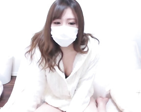 66546835 Japanese Webcam Girl Archived From  on 2018_07_24_20h11m39s