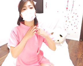 69069434 Japanese Webcam Girl Archived From  on 2018_08_29_16h11m11s