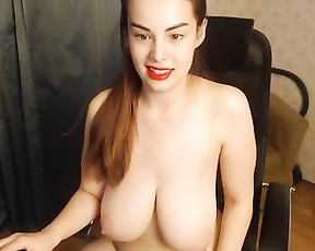 miranox Female Camgirl Show From  2018 09 03_07 40 24