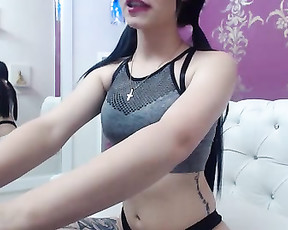 bella_scott Female Camgirl Show From  2018 09 24_17 21 04