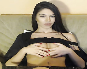 Sasha_lopez Camgirl Show From  2018 12 30_15 30 22