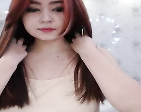 Happy_Emiko Camgirl Show From  (asian) 2018 12 24_22 02 28