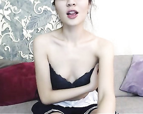pure_anna Female Camgirl Show From  2019 01 18_00 30 38