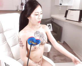 Korean   Asian   koreanbj   Korean BJ   0739