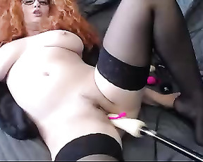 ohevelynlike 2020 04 04_05 55 23_439  chaturbate Model  make me crazy redhead hairy bigboobs pantyhose lovense joi ohmibod russian smoke natural mommy hairypussy footjob anal daddy natural bigclit gape strapon dildo dance