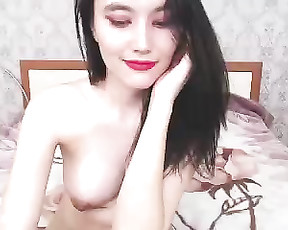 joayacute 2020 04 16_14 33 55_270  chaturbate Model  flash slit 186 tokens left asian lovense 18 squirt new smalltits young c2c natural dildo anime hentai cute slit shaved