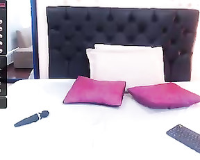 naelasweet015 2020 09 04_22 22 21_121  naelasweet015  Chaturbate Model  description lovense lush is on   tip to make my toy vibrate and give me pleasure lovense