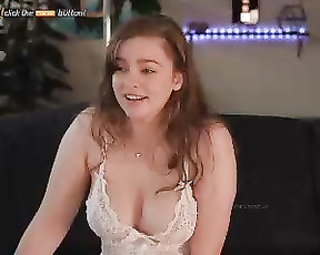 marymoody 2020 09 04_03 50 53_356  marymoody  Chaturbate Model  description 3chill with me  free porn link in bio