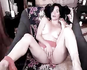 raven_feathers 2020 09 05_20 18 20_924  raven_feathers  Chaturbate Model  description live from my pussy its saturday night.. squirt authentic pvt c2c lush bush mature ohmibod