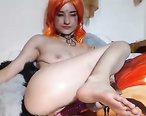 jenalux_ 2020 09 05_07 21 26_842  jenalux_  Chaturbate Model  description welcome guys make moan with your tips bigass bigboobs anal lovense latin redhead followme. anal redhead lovenseon pvton latin followme sexy dance 75 tokens left