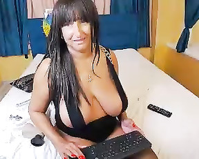 romanticabuse 2020 09 05_11 35 17_434  romanticabuse  Chaturbate Model  description why be gentle when we can do it rough squirt lets see how many random levels we get lovense ohmibod interactivetoy lush bigass bigboobs milf tease squirt joi