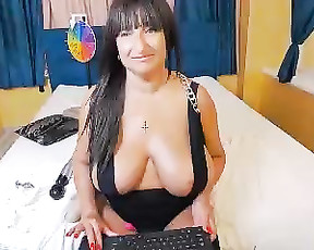 romanticabuse 2020 09 05_11 35 17_434  romanticabuse  Website C Model   why be gentle when we can do it rough squirt lets see how many random levels we get lovense ohmibod interactivetoy lush bigass bigboobs milf tease squirt joi