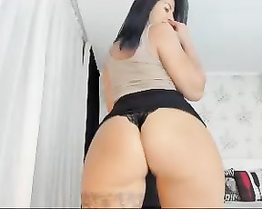 cum4myass 2020 09 06_02 35 58_804  cum4myass  Chaturbate Model  description i am back3 tease until pants off 3 when l get warm youll see me undress3natural  at every goal ride toys 33 wetpanites3 multisquirt cum    multi goal