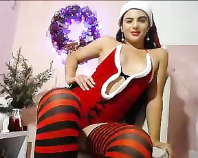 lat1n_g1rl5 Captured From Website C On 2020 12 23_21 44 52 (lush latina hot submissive fetish lovense heels dirtytalk lush daddy hot cum hornyaked dildo pussy anal deepthroat feet squirt boobs ass cut)