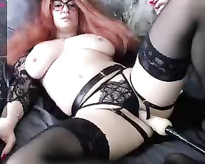 ohevelynlike Captured From Website C On 2020 12 24_03 28 02 (redhead hairy bigboobs pantyhose lovense joi ohmibod russian smokeatural mommy hairypussy footjob anal daddyatural bigclit gape strapon dildo dance)