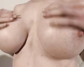 sexytemptation6969 Captured From Website C On 2020 12 25_01 28 01 (bigtits bigboobs ass stockings daddy hairy pussy lovense ohmibod)