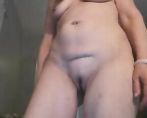 aussietreasure Captured From Website C On 2020 12 23_22 26 46 (sexy pussy ass tits girl)