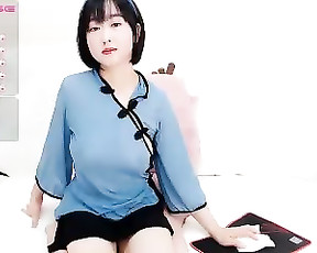 cute_lilyyy Captured From Chaturbate On 2020 12 30_01 53 43 (teen 18 asian cute young natural bigboobs teen flexible daddy japanese korean chinese)