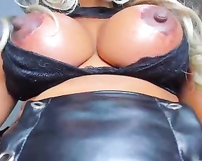 melania_browis Captured From Chaturbate On 2020 12 30_11 47 23 (sexy pussy ass tits girl)