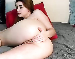 aswildorange Captured From Chaturbate On 2020 12 30_00 49 01 (lovense bigass curvy cum anal squirt daddy ass pussyatural lovense bigass curvy bigtitsatural ass pussy)