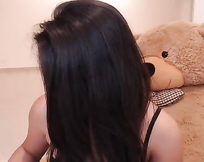 tinypinkrose Captured From Chaturbate On 2020 12 30_18 04 20 (18 petite small tits collegegirl tits ass dildo 18 pussy asian lovense)
