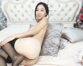 aumi_asia_010915_0932 Female Camgirl Show From