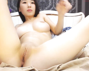 aumi_asia_131115_1433 Female Camgirl Show From