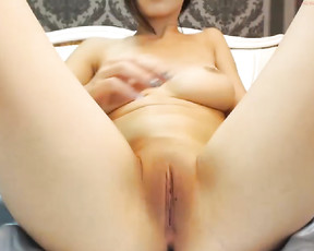 aumi_asia_110915_1456 Female Camgirl Show From