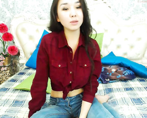 aumi_asia_250316_1431 Female Camgirl Show From